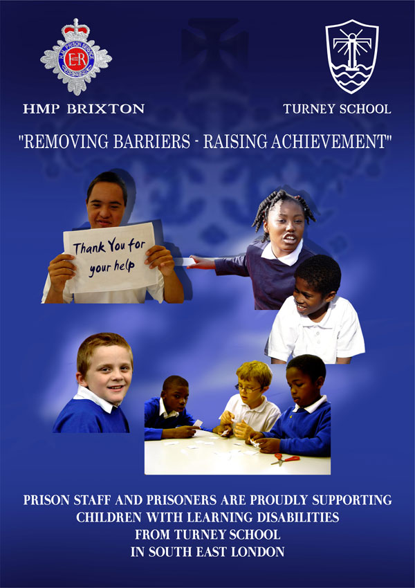 Turney School
